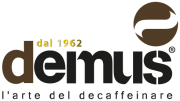 demus-ita