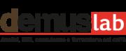logo-demuslab
